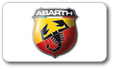 Original autoparts catalogues Abarth