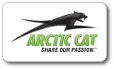 Arctic-cat atvs