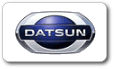 Original autoparts catalogues Datsun