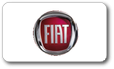 Original autoparts catalogues Fiat