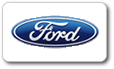 Original autoparts catalogues Ford