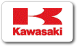 Original autoparts catalogues Kawasaki atvs