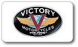 Original autoparts catalogues Victory moto